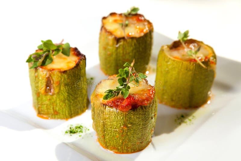 Download Zucchini stock photo. Image of vegetable, mediterrenean - 38010024