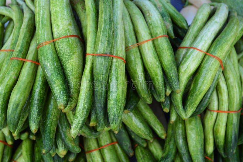 zucchini royalty-vrije stock fotografie