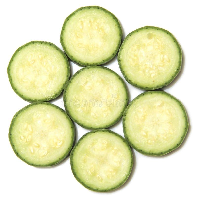 Download Zucchini obraz stock. Obraz złożonej z żywienioniowy - 42525711