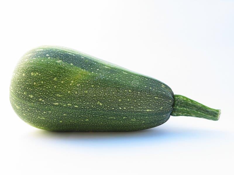 Download Zucchini стоковое изображение. изображение насчитывающей дыня - 76457