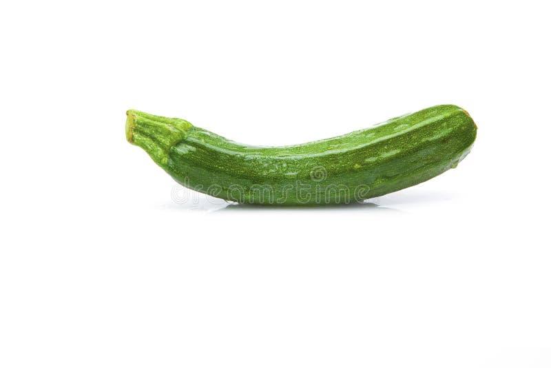 Download Zucchini stock image. Image of health, earth, food, vitamins - 34463647