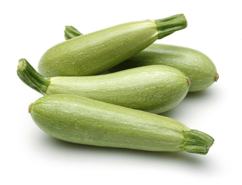 Zucchinigemüse lizenzfreie stockfotografie
