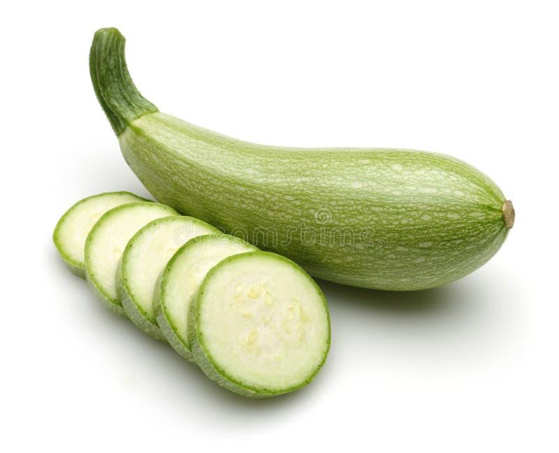 Zucchinigemüse stockfotografie