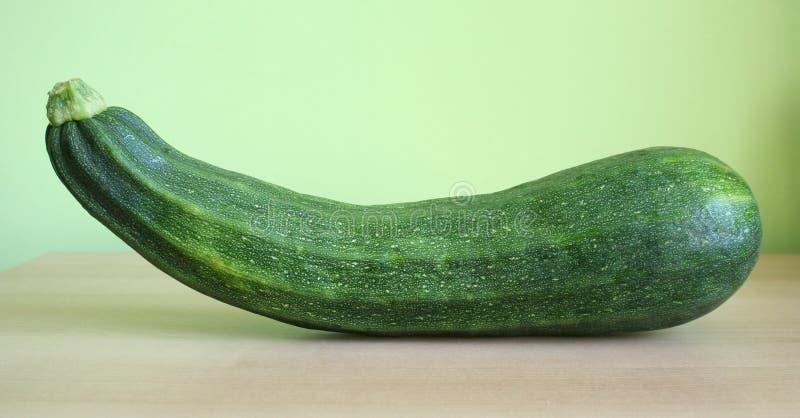 Zucchino immagini stock