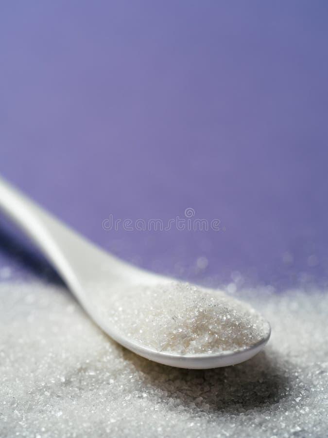 Mit Zucker Гјberzogene SГјГџigkeit