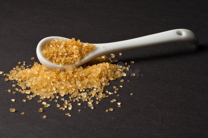 Zuckerrohr stockbild