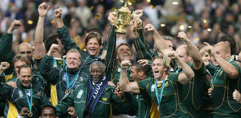 Zuid-Afrika stock foto