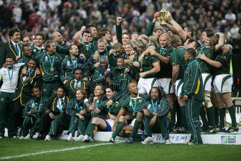 Zuid-Afrika stock foto's