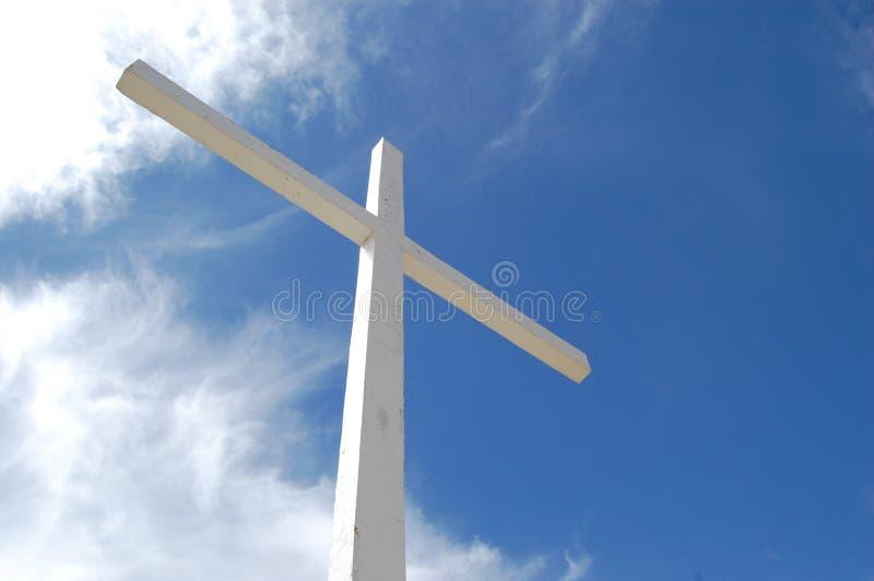 Zuidelijk Kruis royalty-vrije stock fotografie