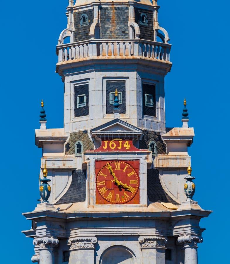 Download Zuiderkerk, Amsterdam, The Netherlands Stock Image - Image: 28502183
