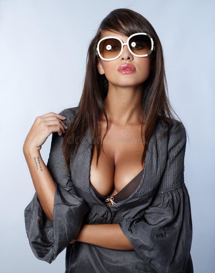 Zuivere sexy