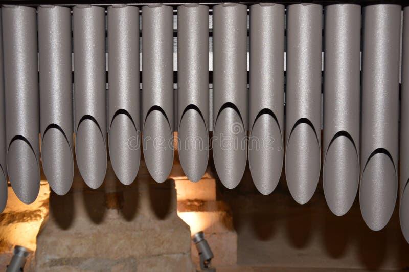 Zumbido em um xilofone imagem de stock
