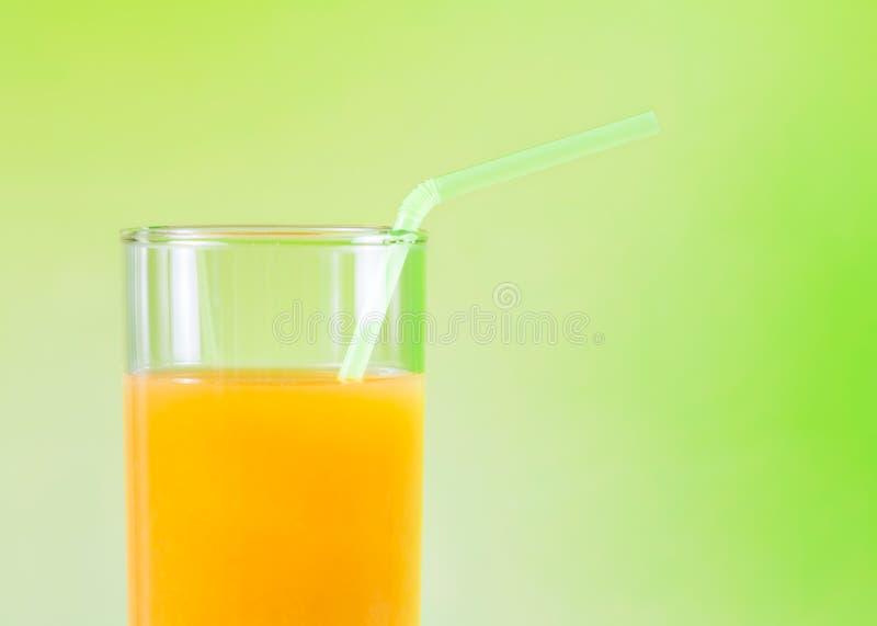 Download Zumo De Naranja En El Concepto De Madera De La Nutrición De La Tabla Con El Espacio Para El Texto Foto de archivo - Imagen de líquido, concepto: 44855700