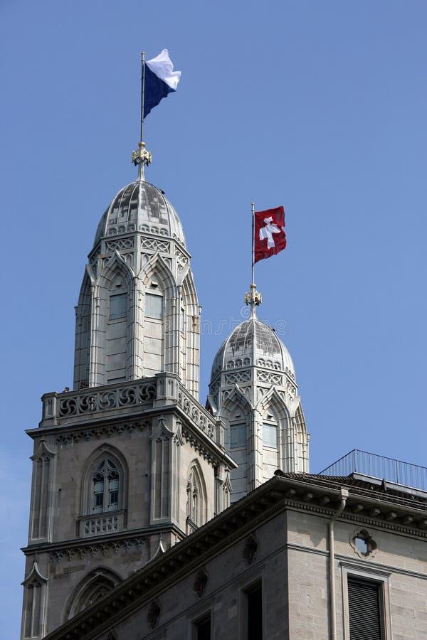 Download Zurich stock image. Image of quay, tourism, zurich, travel - 13128903