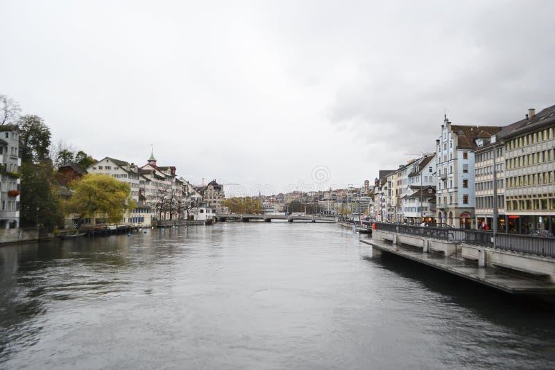 Zurich photos stock
