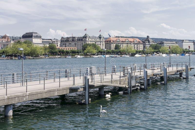 Download Zurichsee Ζυρίχη Ελβετία στοκ εικόνες. εικόνα από ελβετία - 62705706