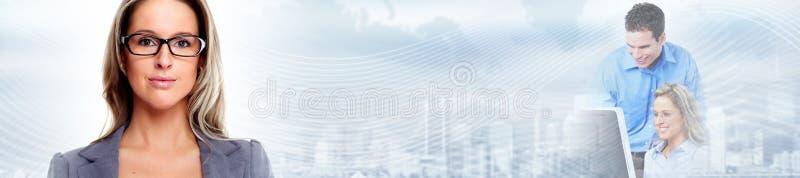 Zusätzliches vektorformat lizenzfreies stockbild