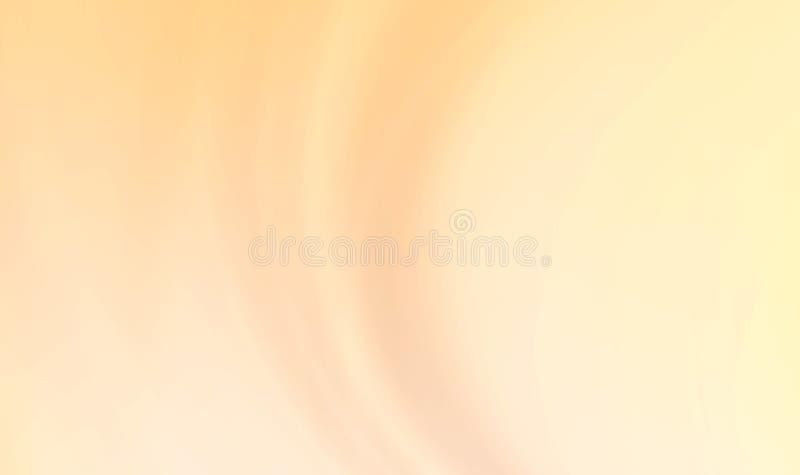 Zusammenfassung farbige Unschärfe zeichnet Hintergrund und verwischte lizenzfreies stockfoto