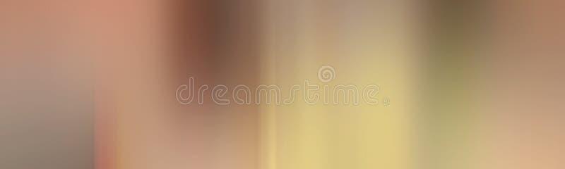 Zusammenfassung farbige Unschärfe zeichnet Hintergrund und verwischte lizenzfreie stockbilder