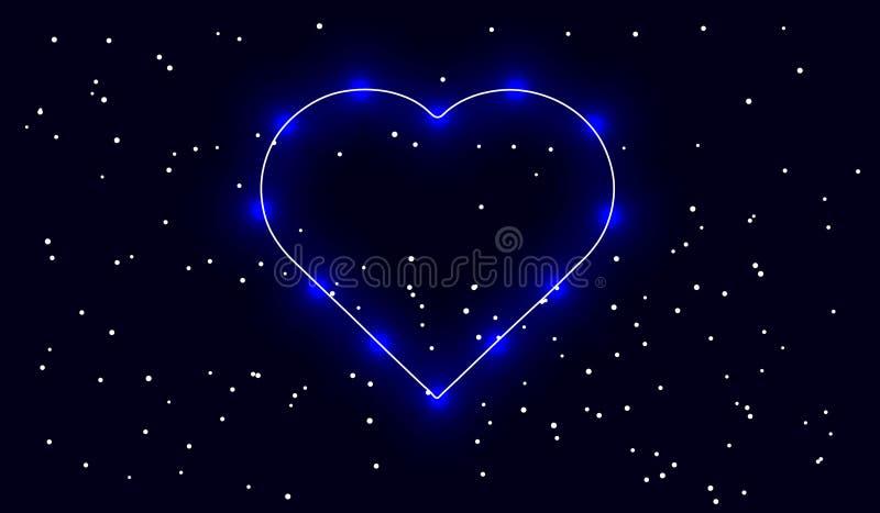 Zusammenfassung, Stern, Raum, Licht, Liebe, Herz, Kosmos, Valentinsgruß, Idol, Glanz, Lumineszenz, Linie, stockfotografie