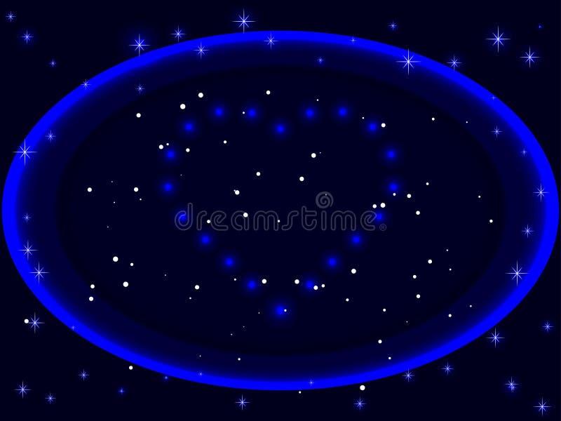 Zusammenfassung, Stern, Raum, Licht, Liebe, Herz, Kosmos, Valentinsgruß, Idol, Glanz, Lumineszenz, Linie, stockbild