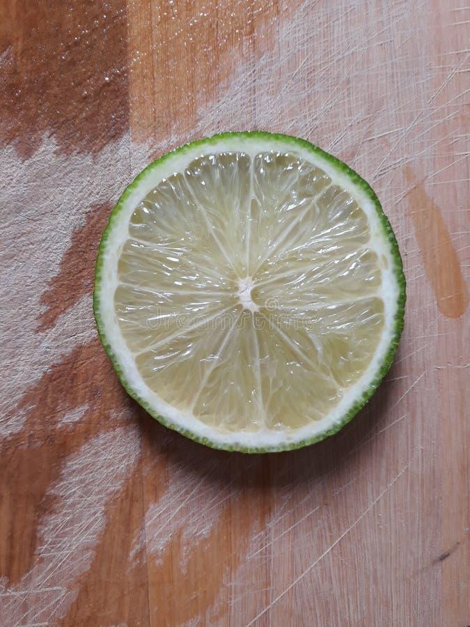 zuur en gezond fruit royalty-vrije stock afbeeldingen