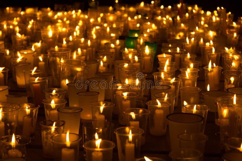 40 zwalczają się już dni chwały wieczne faszyzm kwiatów pamięci bohaterów honoru dużych nieatutowych przechodzącymi patriotycznym zdjęcia royalty free