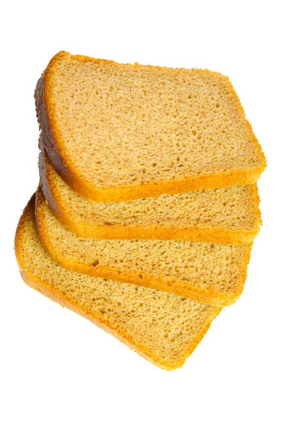Zwart brood stock foto's