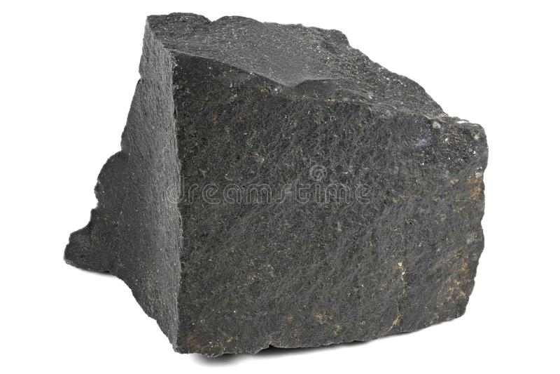 Zwart onyx stock afbeelding