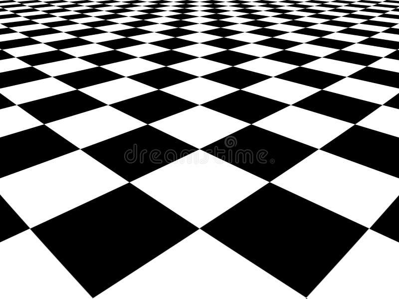 Download Zwart-wit stock illustratie. Illustratie bestaande uit cijfer - 10781317