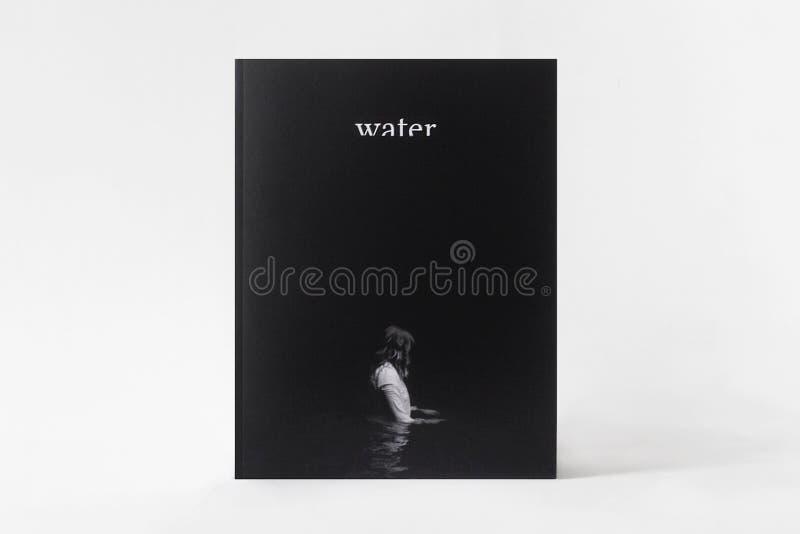Zwart-wit, Productontwerp, Zwart-wit Merk, royalty-vrije stock foto's