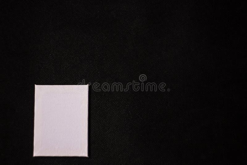 zwart wit vierkant als achtergrond royalty-vrije stock afbeeldingen