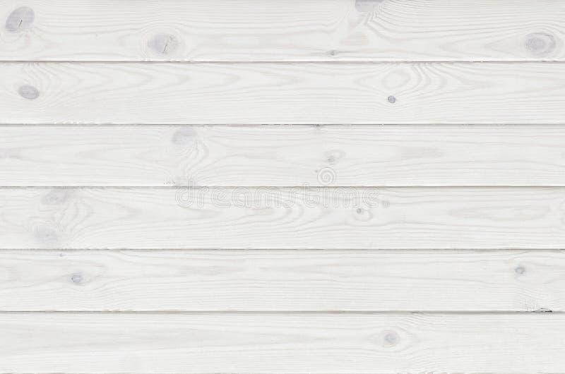 Zwart-witte achtergrond, geschilderde houten plank royalty-vrije stock fotografie