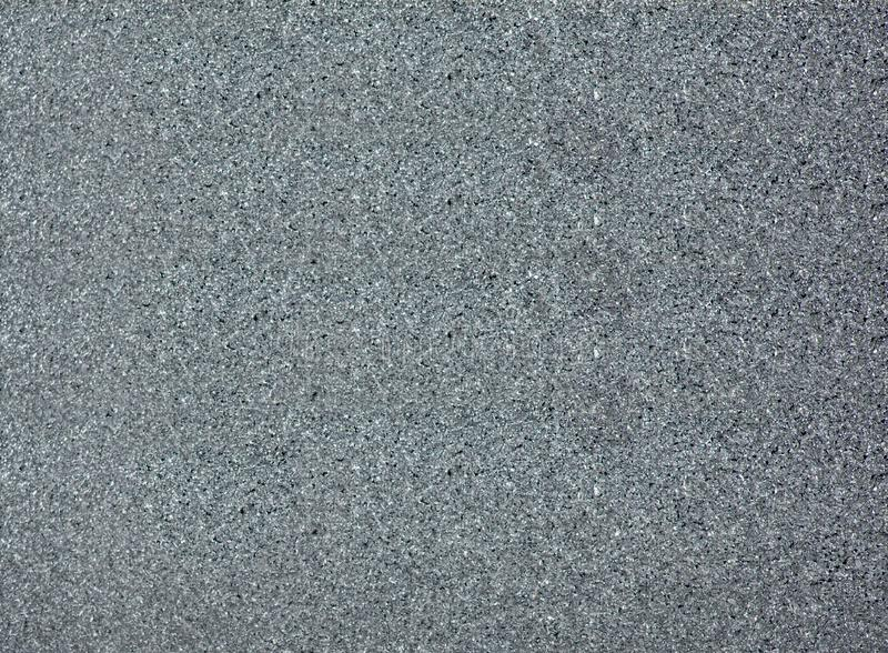 Zwart-witte Korrelige textuur Geweven noodbekleding De elementen van het Grungeontwerp, groot voor uw ontwerp en textuurachtergro royalty-vrije stock afbeeldingen