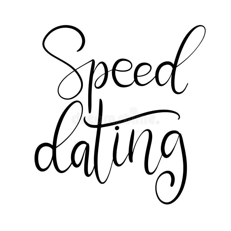 Die sex eexterveenschekanaal snelheid escort beste sessie zou dikke aan.