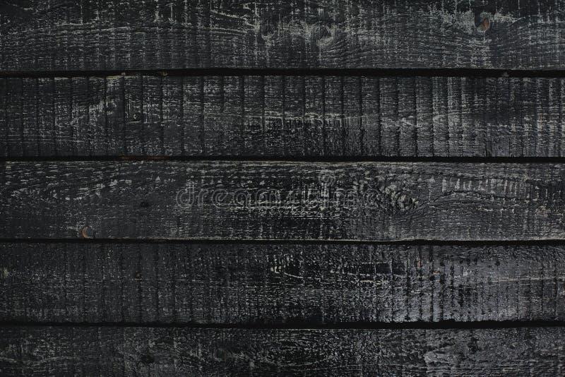 Zwarte houten planken stock foto afbeelding 44681406 - Planken zwarte ...