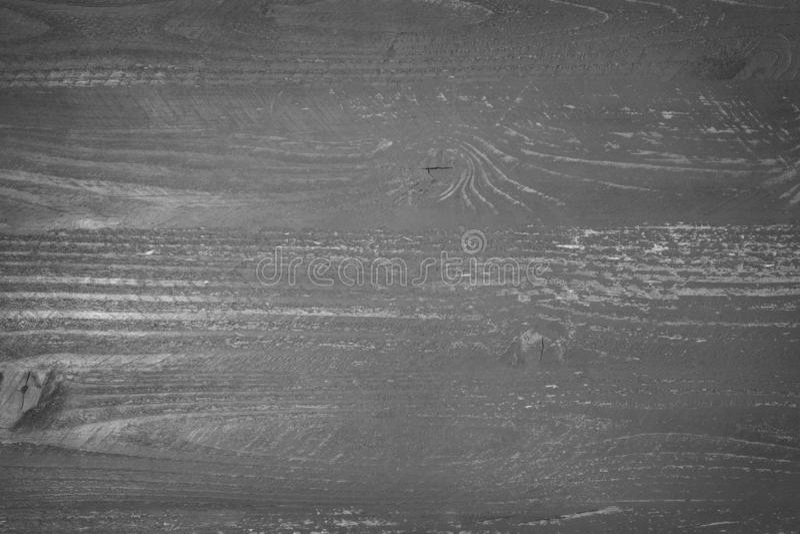Zwarte houten textuur voor ontwerp en achtergrond stock fotografie