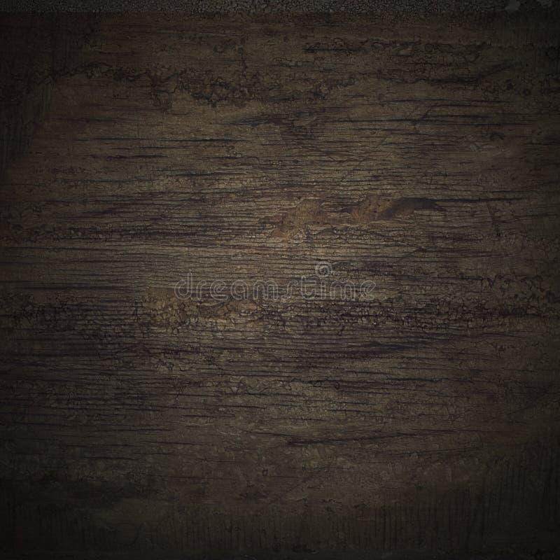 Zwarte muur houten textuur stock afbeeldingen