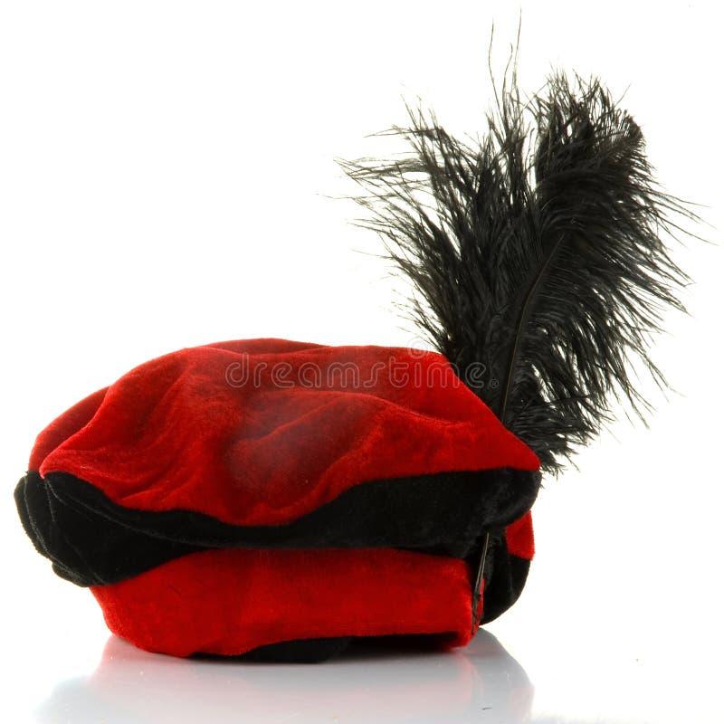 Free Zwarte Piet Royalty Free Stock Image - 10691976