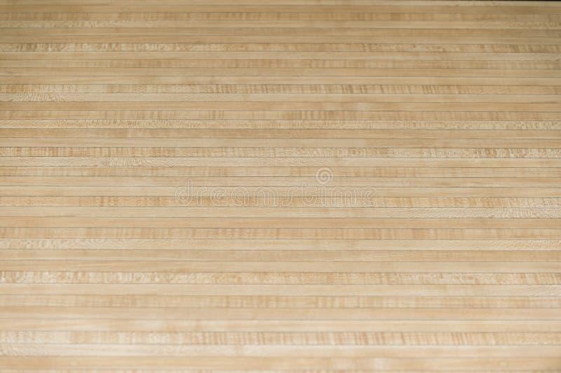 Zwarte pijlen van de parket de houten vloer van kegelensport stock afbeeldingen