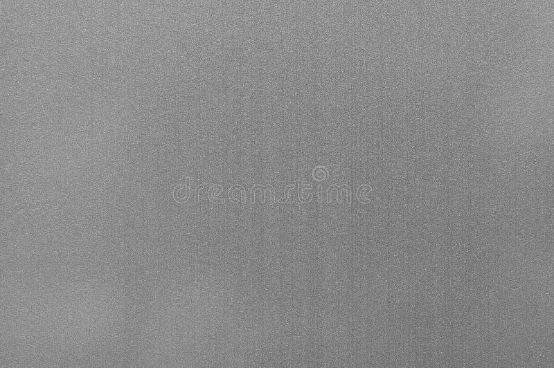 Zwarte plastic textuurachtergrond royalty-vrije stock fotografie