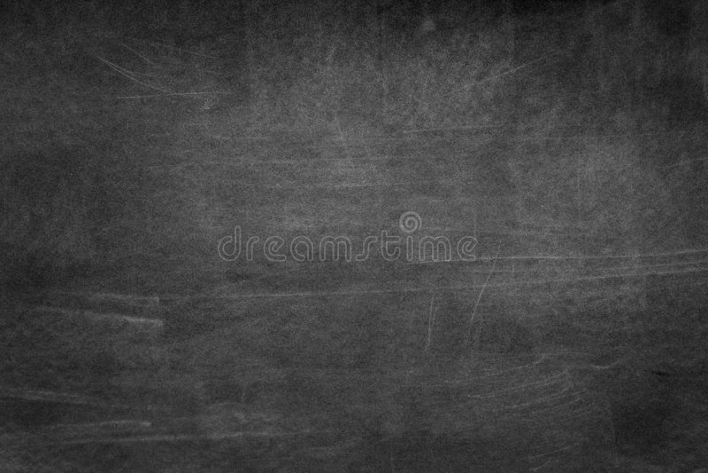 Zwarte samenvatting als achtergrond of luxe grijze als achtergrond royalty-vrije stock foto