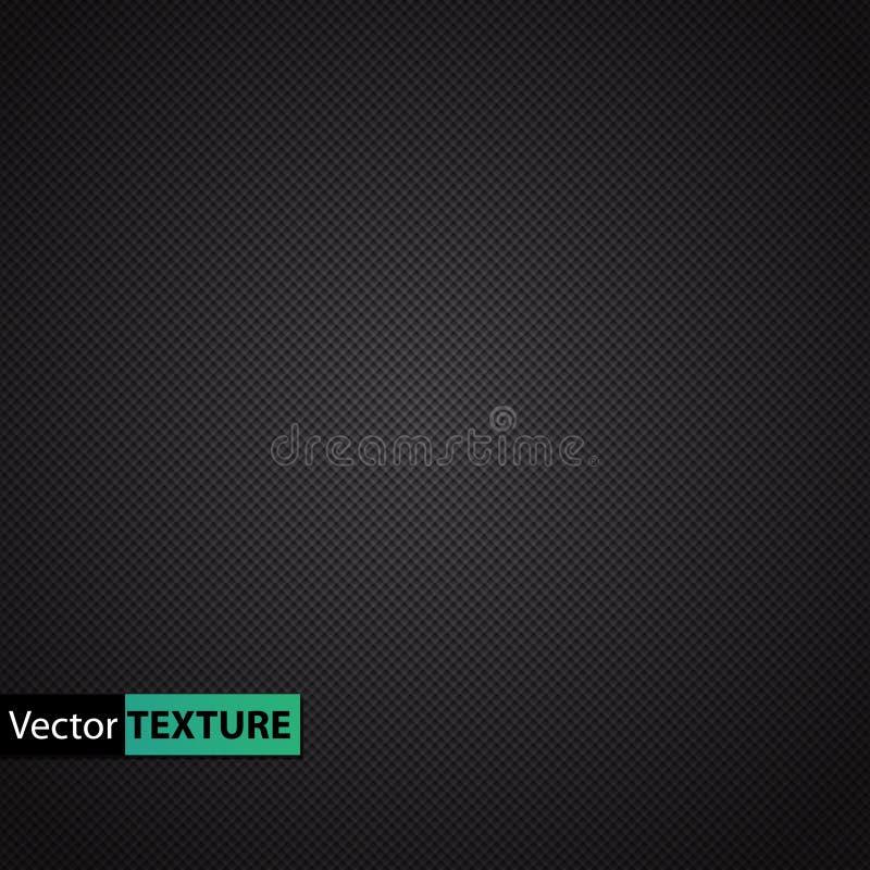 Zwarte textuur