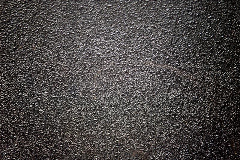 Zwarte textuurachtergrond royalty-vrije stock foto's