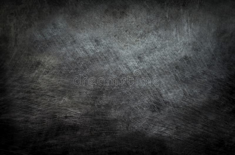 Zwarte van de het patroonoppervlakte van de raadskras conceptuele abstracte de textuurachtergrond stock foto
