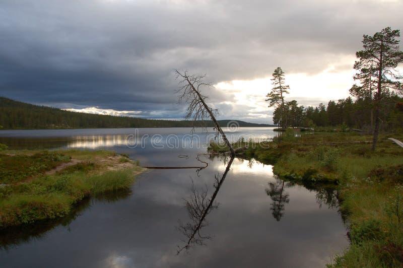 Zweden imagen de archivo