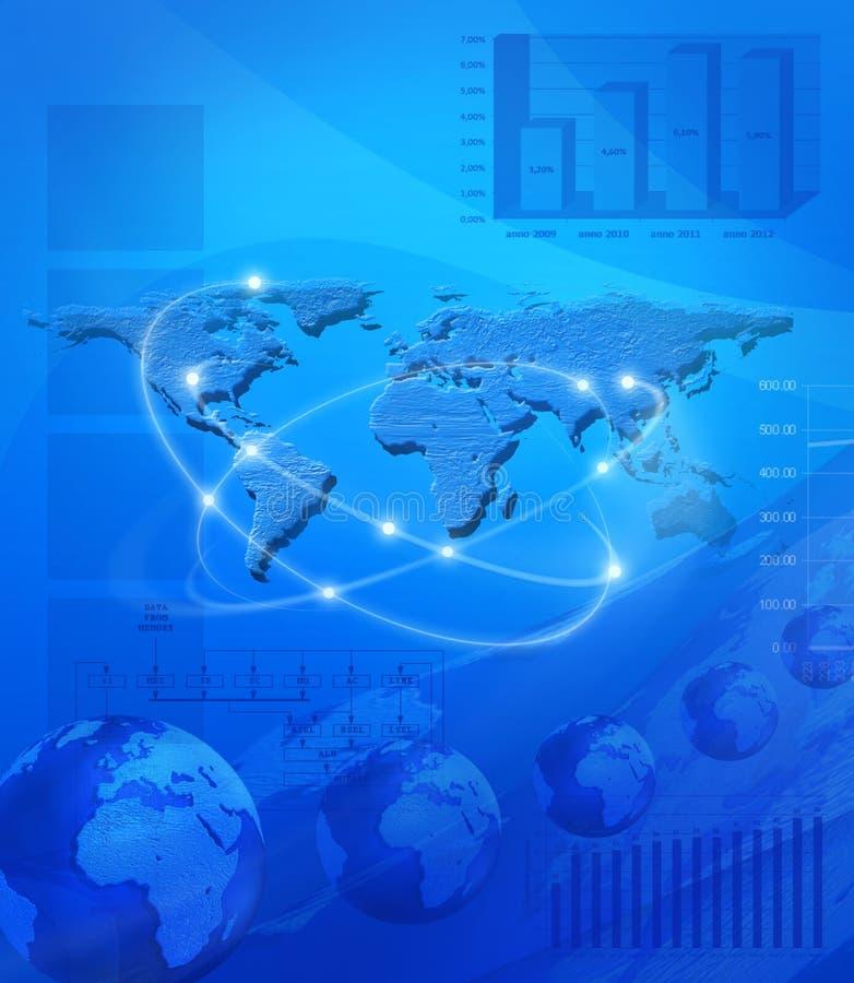 związek globalny