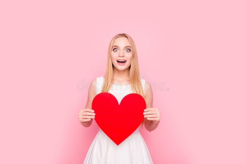 Związków zdrowie opieki pojęcia cardio ludzie Portret glam obrazy stock