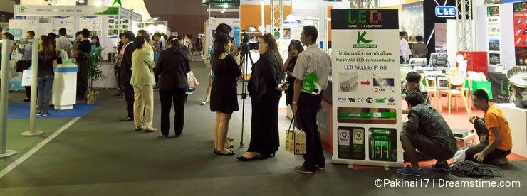 Ecolighttech asia 2014