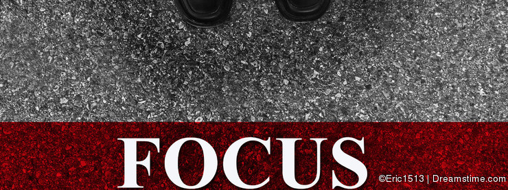 Business Success Through Focus